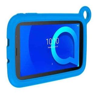 Tablet Infantil Alcatel 1t7
