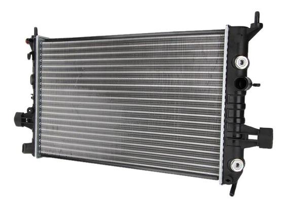 Radiador Astra 2001 1.8 Automatico Rs