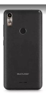 Samartphone Multilaser 16gb 1gb Ram