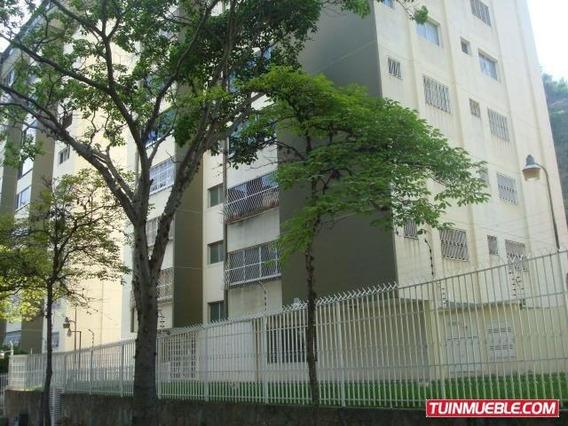 Apartamentos En Venta En La Urbina Mls #19-6777