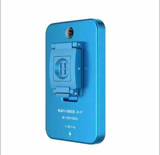 Jc Pcie P7 Reparo Nand iPhone 7 6s Plus Original Jcpro Pro