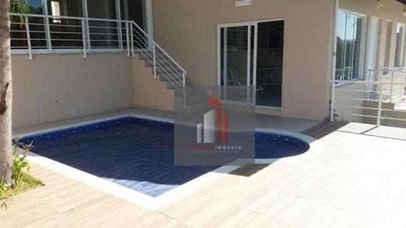 Casa Com 3 Dormitórios À Venda, 270 M² Por R$ 680.000 - Anhangüera - São Paulo/sp - Ca0001
