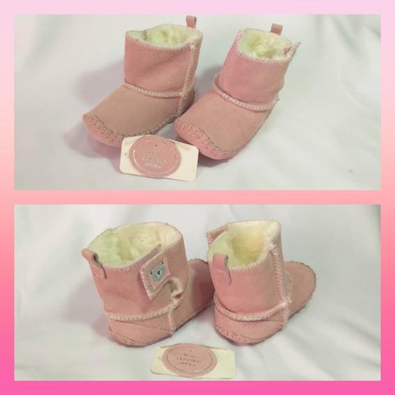 Botas, Botines, Zapatos, Calzados Niña, Talla 18, Mothercar