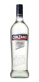Cinzano Bianco Vermouth - 450ml - Grupo Campari