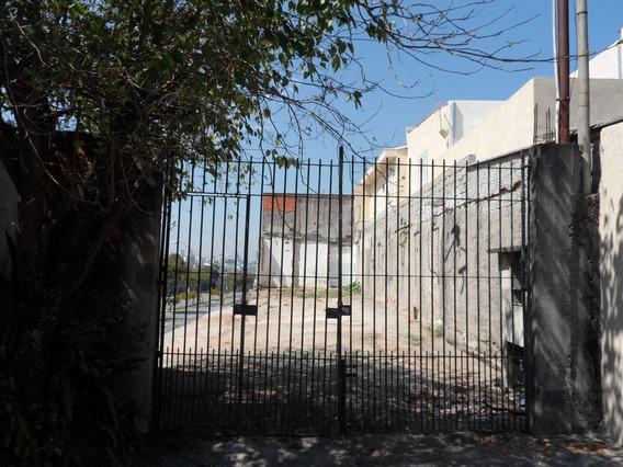 Terreno Paulicéia, R: Martins, Nº 03, Venda/locação(c/carência) - A3315