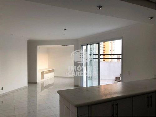 Cobertura Com 2 Dormitórios À Venda, 96 M² Por R$ 945.000 - Vila Leopoldina - São Paulo/sp - Co0773