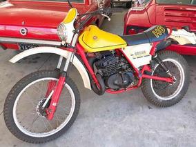 Montesa Montesa 250 H6