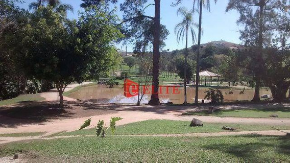 Terreno À Venda, 1471 M² Por R$ 135.000,00 - Bandeira Branca - Jacareí/sp - Te0919