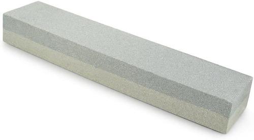 Imagen 1 de 7 de Nueva Estrella Foodservice 36503 Combinación Piedra De Afila