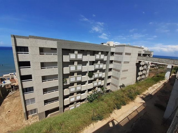 Apartamentos En Venta M. Millan Inmuebles Mls #20-16895