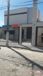 Casa Estilo Apartamento No Jd Santa Maria Jacareí Sp - 3510