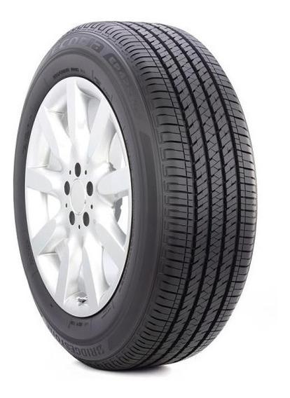 Pneu 205/55r17 Bridgestone Ecopia Ep422 Plus 91h