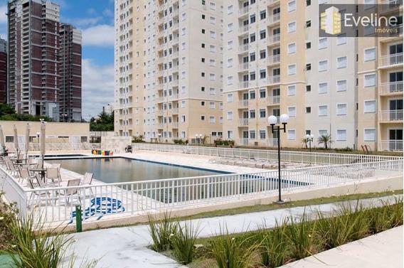 Maximo - Apartamento Para Venda E Locação - Oportunidade!! - A1282