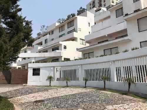 Departamento En Venta, Villa Larisa, Lomas Del Rio Oriente