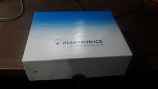 Plantronics Supra H51