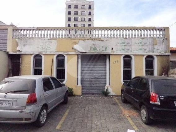 Casa À Venda Em Jardim Guanabara - Ca216485