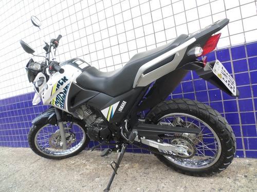 Imagem 1 de 6 de Yamaha Crosser 150