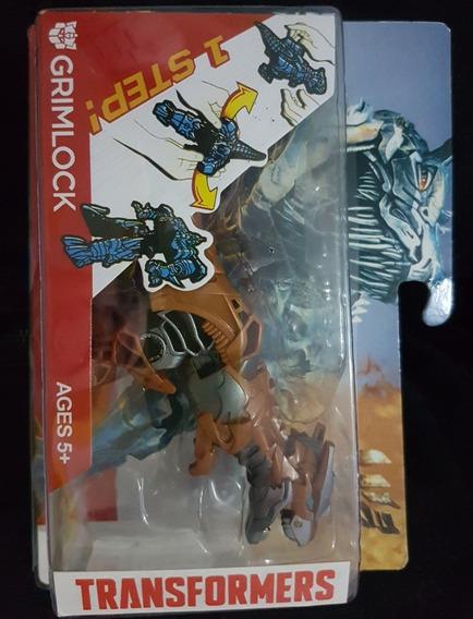 Transformers Dinosaurios Juguetes Robot