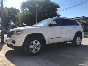 Jeep Grand Cherokee Laredo V6 Lujo 4x2 At