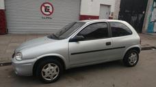 Chevrolet Corsa Classic*u-n-i-c-o*full*permuto-financio*!!!!