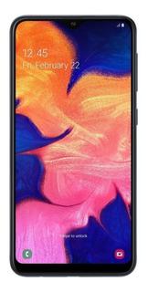 Samsung Galaxy A10 32 Gb 2 Gb Ram