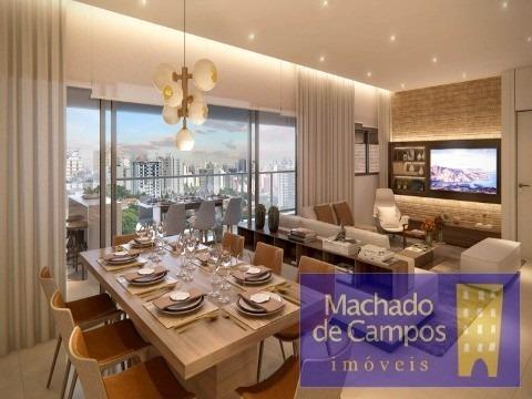 Venda Apartamento Em Campinas - Ap04309 - 32463575