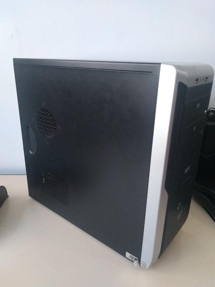 Computador Digimix
