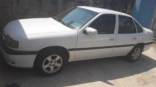 Imagem 1 de 2 de Chevrolet Vectra Vectra Gls 2.0 , 96