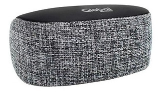 Parlante Bluetooth Premium Alargado 3w - Batería 400ma