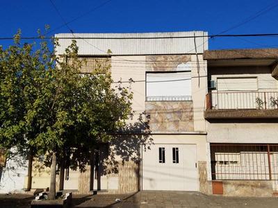 Casas Alquiler Tiro Suizo