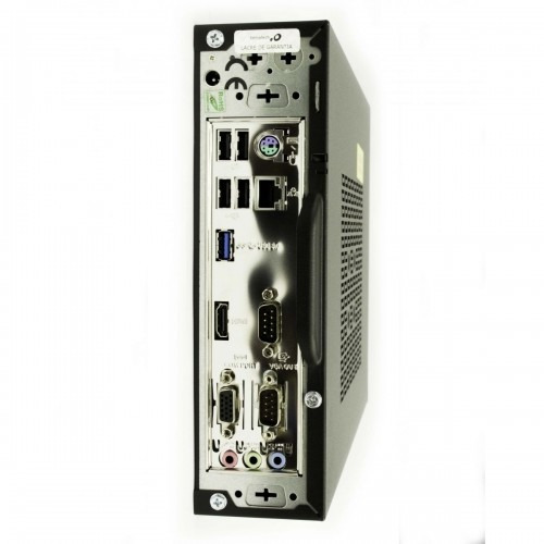 Computador Bematech Rc 8400 Intel Celeron Dual Core 4gb