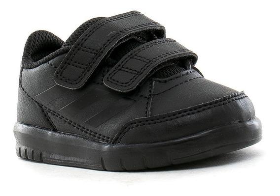 Zapatillas Altasport Cf I Black adidas