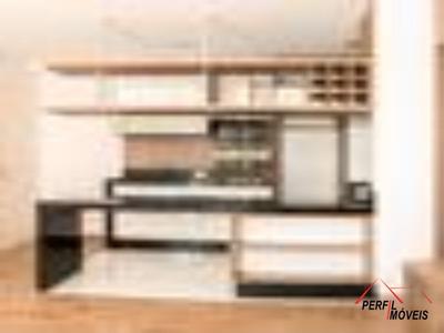 Apartamento - Ap00282 - 32518953