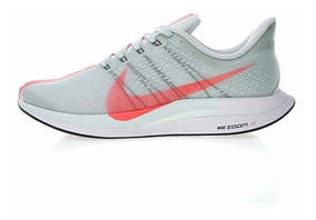 Nike Zoom Pegasus Turbo - Lançamento!!!