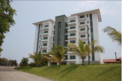 Citymax Mix Vende Apartamento En Escuintla