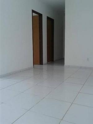 Excelente Apartamento No Bessa - 1000