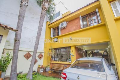 Casa, 3 Dormitórios, 117.32 M², Medianeira - 171409