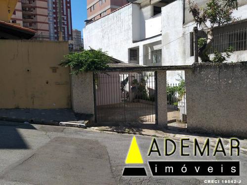 Imagem 1 de 15 de Vende Se Ótimo Casa Térreo - 1065