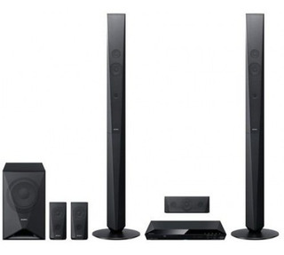 Home Theatre Sony