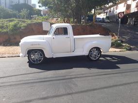 Chevrolet Chevrolet Brasil 61