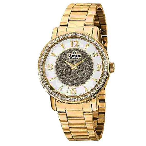 Relógio Champion Feminino Ch24599h
