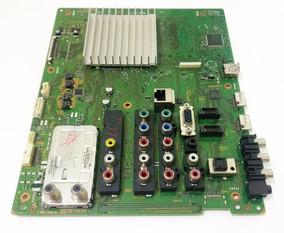 Placa Principal Sony Kdl-40ex705 + Cabo Lvds