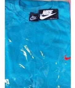 Kit 10 Camisas Camisetas Gola Redonda Roupa Masculina