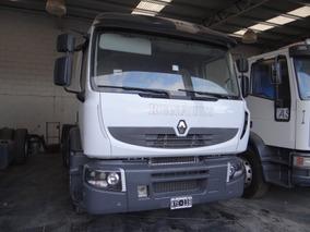 Renault Premium 380 Tractor 2012 Anticipo+financiacion