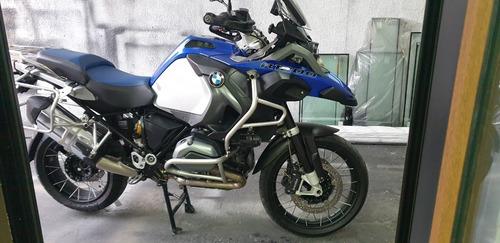 Bmw Gs1200 Adventure