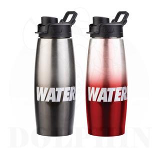 Botella Termica Frio/calor Waterdog Acero Inoxidable 450 Ml
