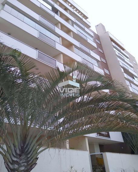Apartamento Para Venda Ou Locação Em Campinas No Parque Prado - Ap09843 - 34703733