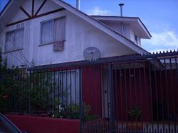 Se Vende Hermosa Casa De Dos Pisos Los Pinos De Quilpue