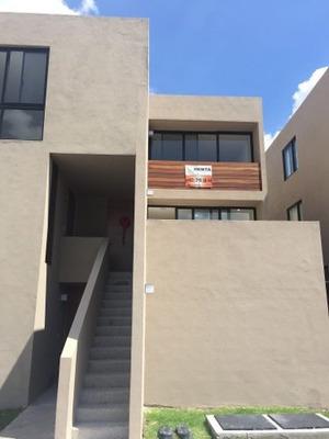 Casa En Renta En Pda Inspira, Zibata