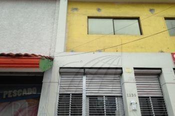 Locales En Venta En Balcones De Santo Domingo, San Nicolás De Los Garza